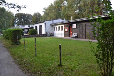 Permalink zu:KC Karlsruhe-Maxau e. V.