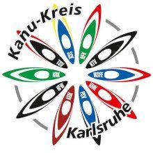 KanuKreis Karlsruhe