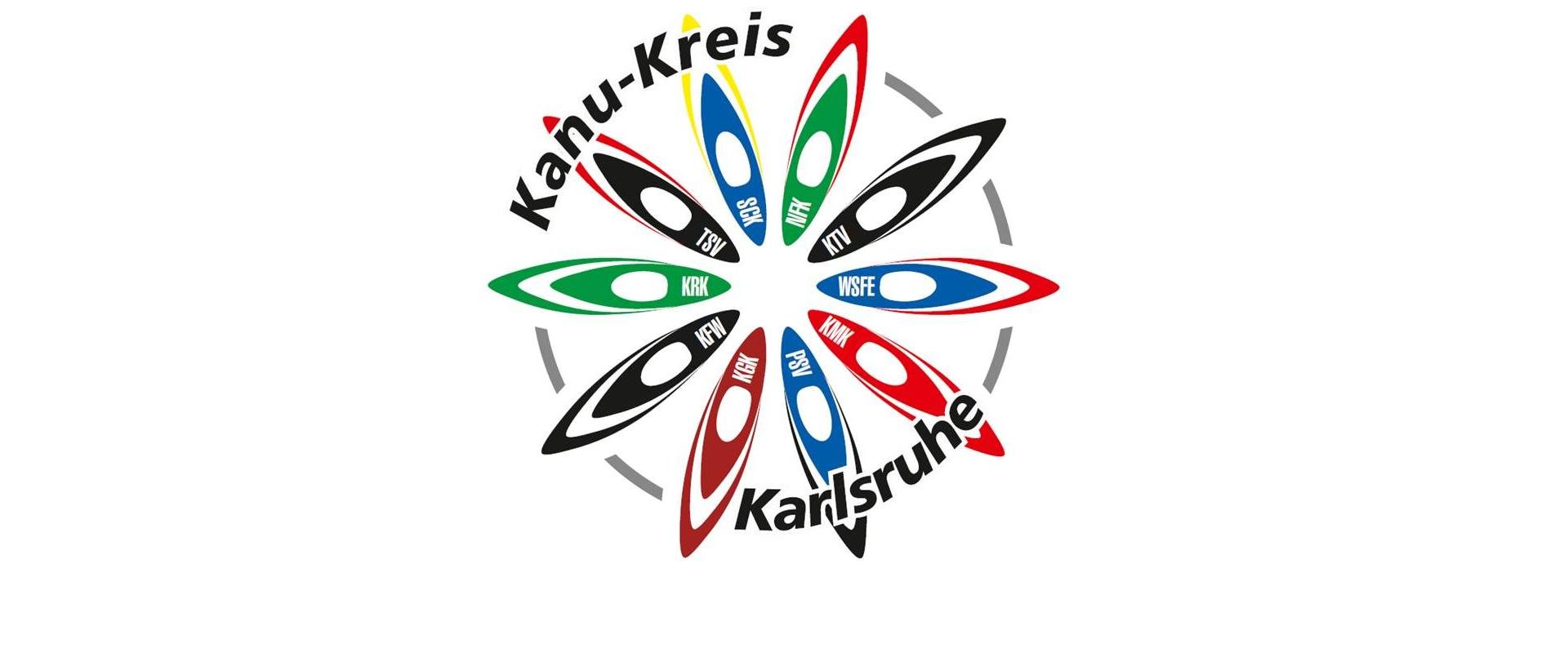 Permalink zu:KanuKreis Karlsruhe im KVBW
